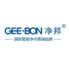 GuangDong Geebon Technology Co., Ltd.