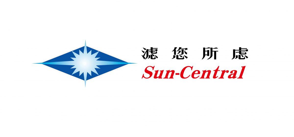 Shanghai Shangyang Fluid Technology Co., Ltd.