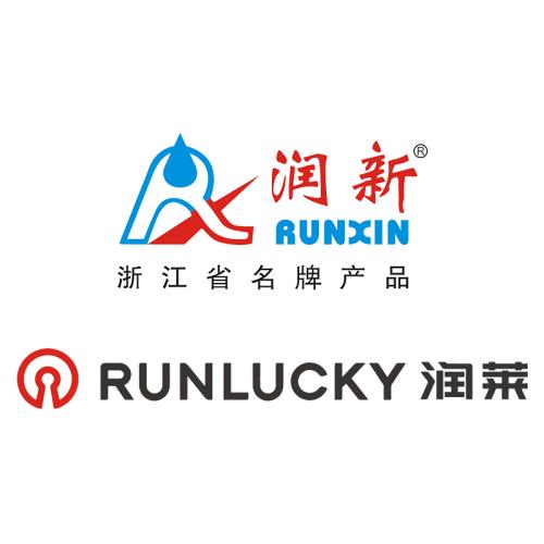 WenZhou RunXin Machinery Manufacturing Co., Ltd.