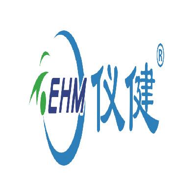 EHM Group., Ltd.
