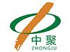 ShanDong ZhongJu Electric Appliance Co., Ltd.